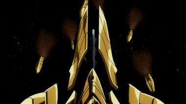 [IZ] Mobile Suit Gundam 00 - 25 RAW (DivX6.8 1280x720).avi_000284784