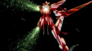 [IZ] Mobile Suit Gundam 00 - 25 RAW (DivX6.8 1280x720).avi_000510259