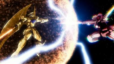 [IZ] Mobile Suit Gundam 00 - 25 RAW (DivX6.8 1280x720).avi_000779820