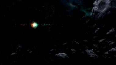 [IZ] Mobile Suit Gundam 00 - 25 RAW (DivX6.8 1280x720).avi_000999832