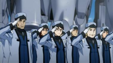 [IZ] Mobile Suit Gundam 00 - 25 RAW (DivX6.8 1280x720).avi_001306138