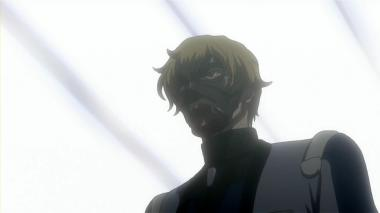 [IZ] Mobile Suit Gundam 00 - 25 RAW (DivX6.8 1280x720).avi_001329411