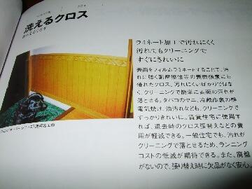20080602-03.jpg