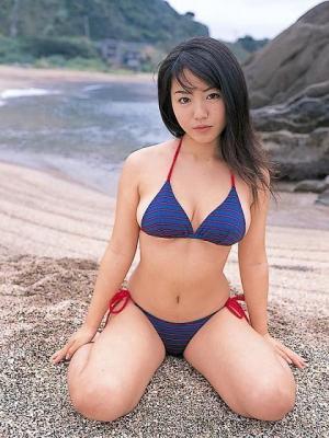 isoyama25.jpg