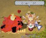 TWCI_2006_1_22_17_37_35.jpg