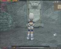mabinogi_2008_04_23_002.jpg