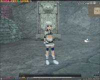 mabinogi_2008_04_23_003.jpg