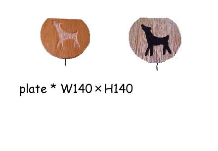 08_2_4.jpg