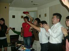 wuzhinan 062