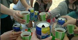 beach party 003