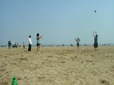 beach party 014