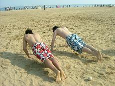 beach party 073