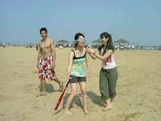 beach party 017