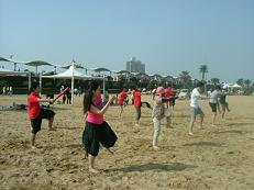 beach party 038