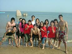 beach party 075