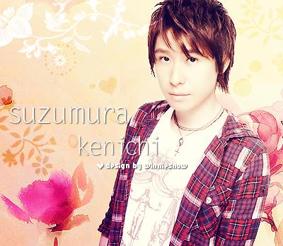 080711_suzumura副本