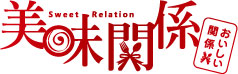 Seet-logo.jpg