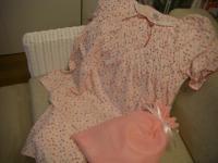 母の日パジャマ2