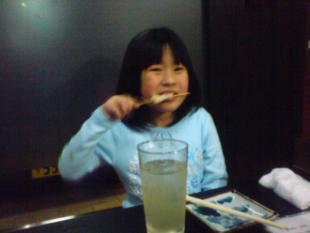 20080318191648.jpg