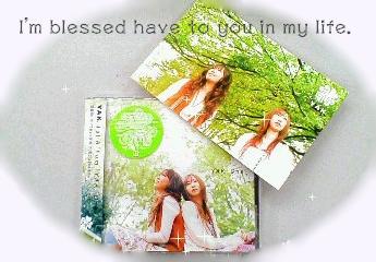YAK.CD写真