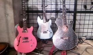 あさみのギター