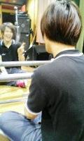 スタジオのりkun