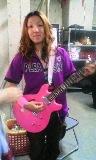 ゆっけギター