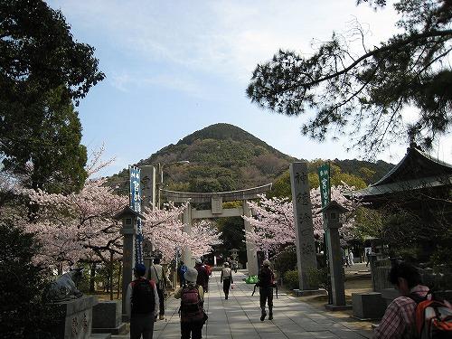 花見登山(宮地嶽) 006