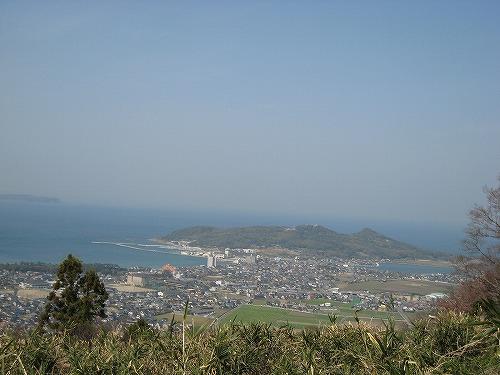 花見登山(宮地嶽) 035