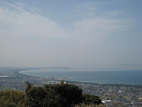 花見登山(宮地嶽) 036