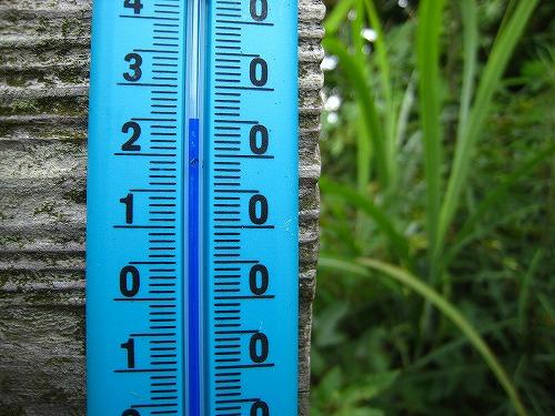 53温度計
