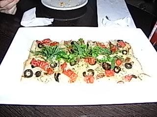 渋谷dinner02