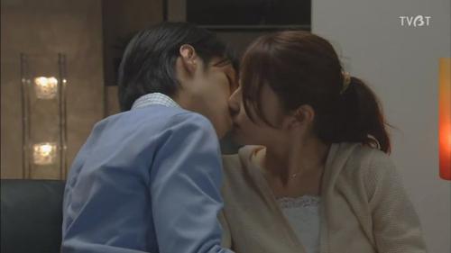 小亮#38271;#27901;KISS