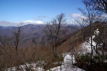 yokoyama-6.jpg