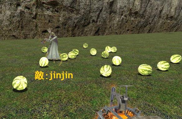 6月22日jinjin