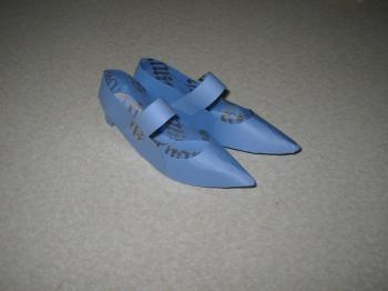 yuki6_002_convert_20080605113201.jpg