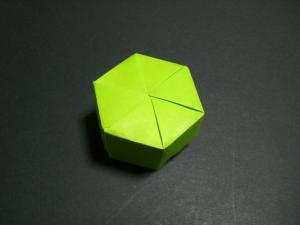yuki6_011_convert_20080520092031.jpg