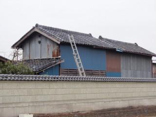 大沢建築 足利 001s