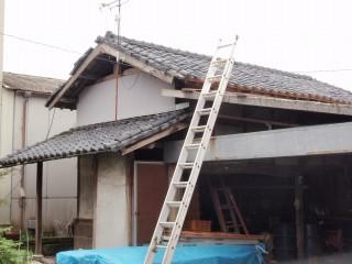 大沢建築 足利 005s