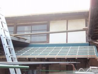 大沢建築 石川邸 003s