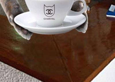 喫茶あかね10