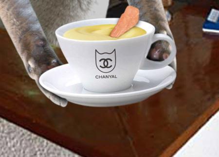 喫茶あかね11