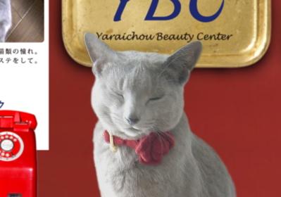 YBC10