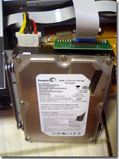 rd-xs57-hdd