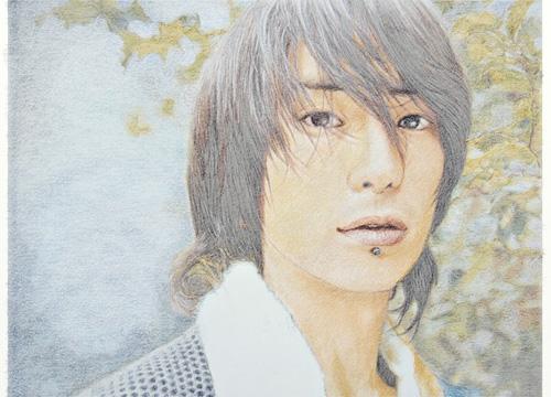 iseyayusukehachikuromorita500.jpg