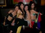 4dancers1.png