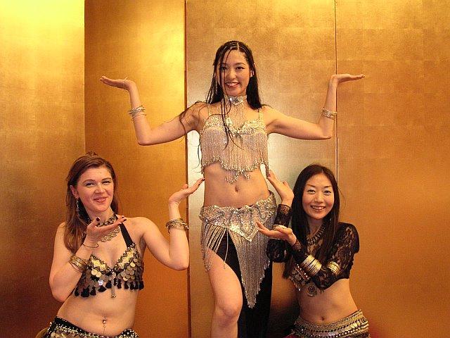 7_dancers.jpg