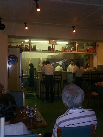 turuquaz_kitchen.jpg