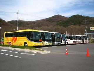 mikamoyama-0804-201