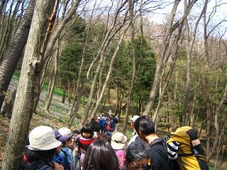 mikamoyama-0804-206